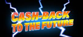Cashback on Casino Promotion