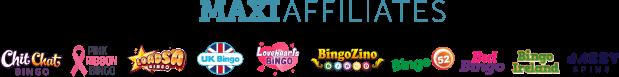 Bingo Sign Up Bonuses